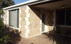 21B Wheelton Street, Kingscote SA