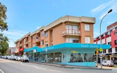 8/19 O'Brien Street, Bondi Beach NSW