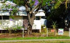 93 Anne Street, Aitkenvale QLD