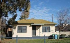 64 Shaw Street, Wagga Wagga NSW