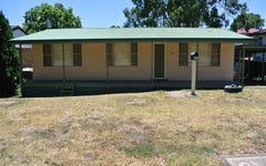 143 Wollombi Road, Muswellbrook NSW