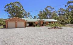 1035 Brooms Head Road, Taloumbi NSW