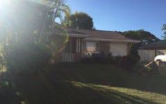 52 Leivesley Street, Bundaberg East QLD