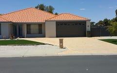 193 Braidwood Drive, Australind WA