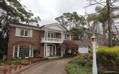 52 Alvona Ave, St Ives NSW