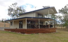 1044 Coleyville Road, Coleyville QLD
