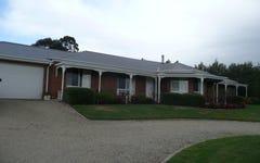 265 LEWIS RD, Ripplebrook VIC