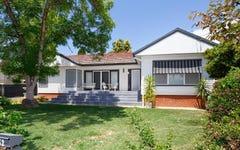 52 Urana Street, Turvey Park NSW