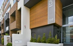 310/119 Ross Street, Forest Lodge NSW