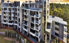 222/18 Epping Park Drive, Epping NSW