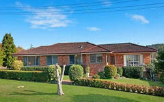 1 Victoria Street, East Gosford NSW