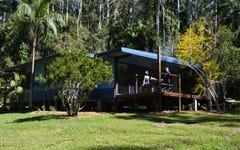 40 Swans Road, Bucca NSW