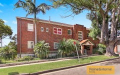 8/39 Harrow Road, Bexley NSW