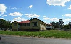 1 Karrabin Rosewood road, Karrabin QLD