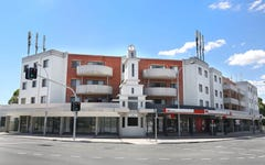 19/285 Merrylands Road, Merrylands NSW