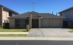 17 Paperbark Drive, Woodcroft NSW
