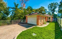 8 Gerard Lane, Gladesville NSW