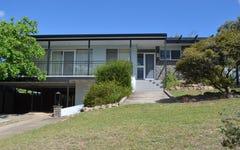 208 Wynyard Street, Tumut NSW