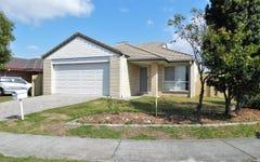 9 Natone Street, Rothwell QLD