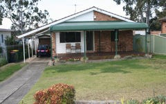 36 Maple Road, North St Marys NSW