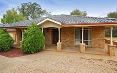 2/2 Plumpton Street, Wagga Wagga NSW