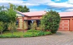 1/170A Stephen Terrace, Gilberton SA