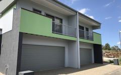 28 Birdie Place, Carbrook QLD