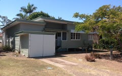 Address available on request, Pialba QLD