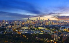 5903/438 Victoria Ave, Chatswood NSW