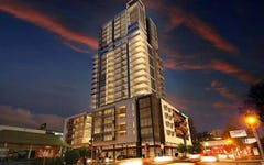 1001/29 Hunter Street, Parramatta NSW