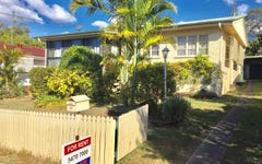 17 Valley View Street, Burnside QLD