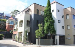 1/39 Mckell Street, Balmain NSW