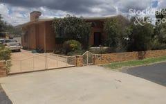 64 Edward Street, Corowa NSW