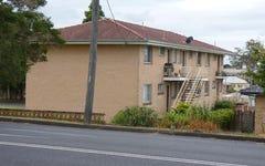 3/24 Rous Road, Goonellabah NSW
