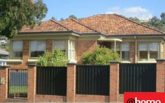 158 Abbott Street, East Launceston TAS