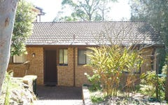 2/37 Macquaire Road, Mannering Park NSW