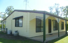 1 Grevillia Drive, Redridge QLD