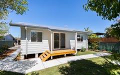 100a Kathleen White Crescent, Killarney Vale NSW