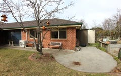 Granny Flat, 4 Victor Crescent,, Moss Vale NSW
