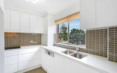 4/183 Hampden Road, Abbotsford NSW