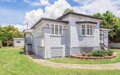 89 Brisbane Road, Newtown QLD