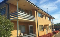 3/31 Hunter St, Dubbo NSW