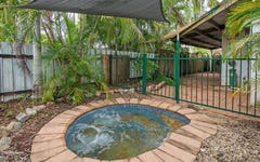 1/9 Hauser Court, Northlakes NT