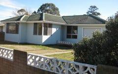 58 Cowper Street, Braidwood NSW