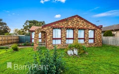 18 Wimmera Crescent, Keilor Downs VIC