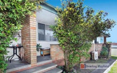 2/549 Maitland Road, Mayfield West NSW