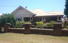 283 Hinton Road, Hinton NSW