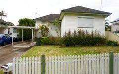 19 Crowgey st, Rydalmere NSW