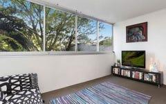 204/176 Glenmore Road, Paddington NSW