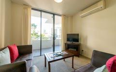 454 Upper Edward Street, Spring Hill NSW